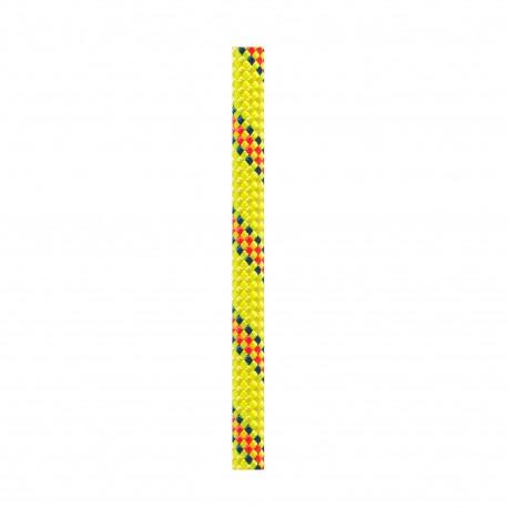 Bobina cuerda Beal Karma 9,8 mm 200 metros