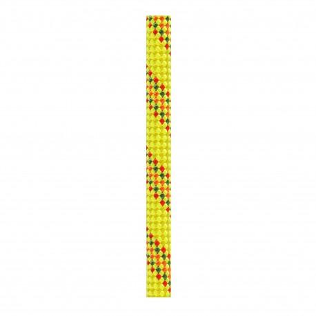 Bobina cuerda Beal Antidote 10.2 mm 200 metros