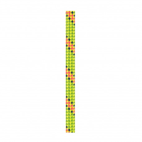 Bobina cuerda Beal Legend 8.3 mm 200metros