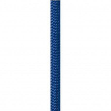 Bobina cuerda Beal Wall School Unicore 10.2 mm 200 metros