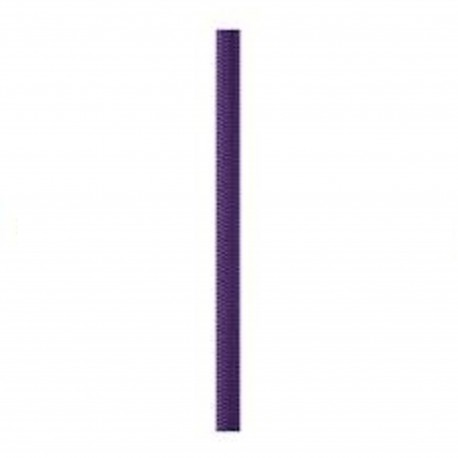 Bobina cuerda Beal Wall Master Unicore 10.5 mm 200 metros