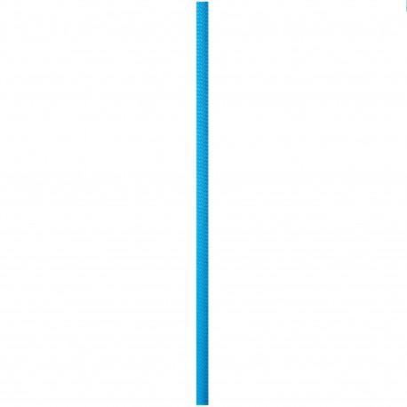 Bobina cuerda Beal Opera Dcvr Unicore 8.5 mm 200 metros