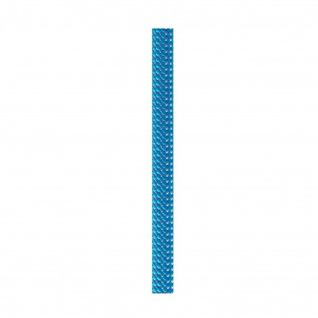 Cuerda Beal Joker Dcvr Unicore 9.1 mm 200 metros