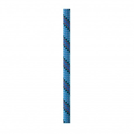 Bobina cuerda Beal Top Gun Dcvr Unicore 10.5 mm 200 metros