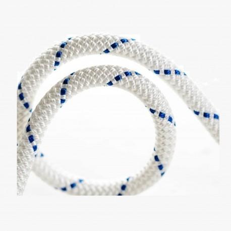 Cuerda escalada Beal Spelenium 10.5 mm 100 metros (Bobina)