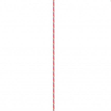Cordino auxiliar Beal 2 mm 120 metros (Bobina)