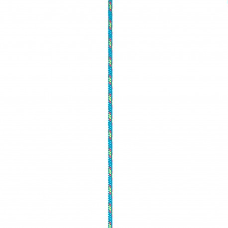 Cordino auxiliar Beal 3 mm 120 metros (Bobina)