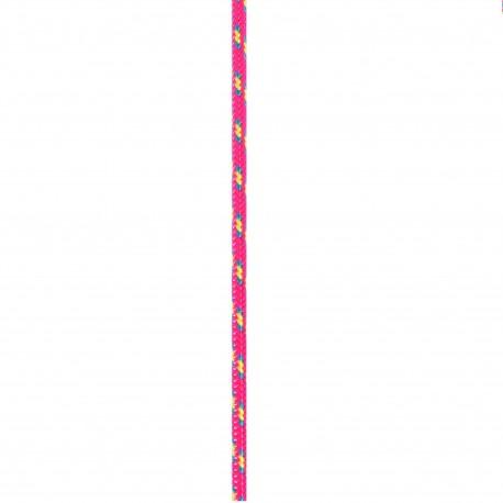 Cordino auxiliar Beal 4 mm 120 metros (Bobina)