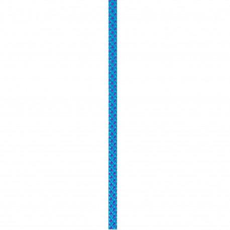 Cordino Dyneema Beal 5.5 mm 50 metros (Bobina)