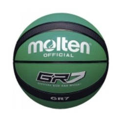 Balon Molten basket BGR7 GK