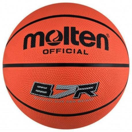 Balon Molten Basket B7R2
