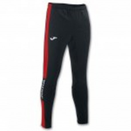 Pantalon Largo Joma Champion 100761 106