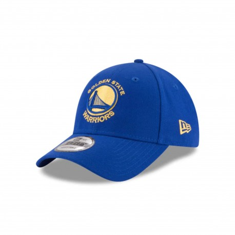 Gorra New Era Golden State Warriors 9Forty 11405609