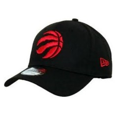 Gorra New Era Toronto Raptors 9Forty 11783711