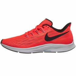 Zapatillas Nike Air Zoom Pegasus 36 AQ2203 600