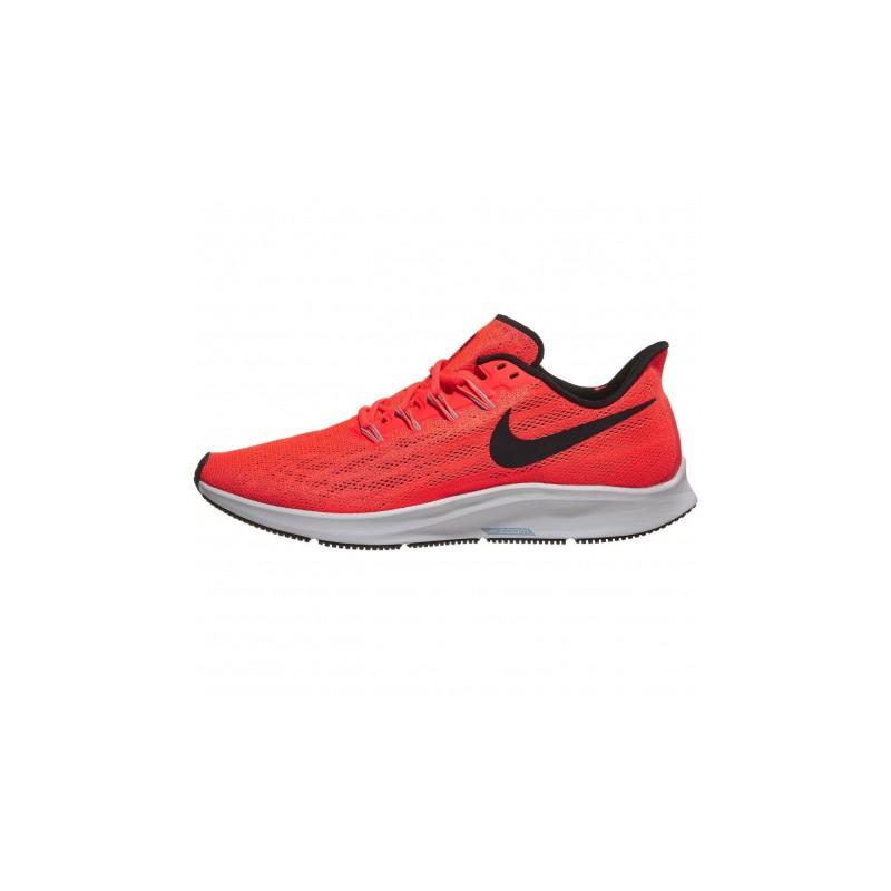 Zapatillas Nike Air Zoom Pegasus 36 AQ2203 600 Deportes