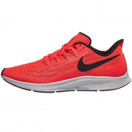 rifle documental ¿Cómo  Zapatillas Nike Air Zoom Pegasus 36 AQ2203 600 - Deportes Manzanedo