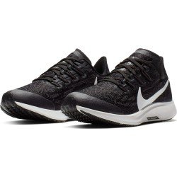 Zapatillas Nike Air Zoom Pegasus 36 JR AR4149 001
