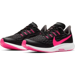 Zapatillas Nike Air Zoom Pegasus 36 JR AR4149 062