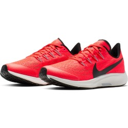 Zapatillas Nike Air Zoom Pegasus 36 JR AR4149 600