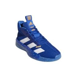 Zapatilla Baloncesto adidas Pro Next G26200