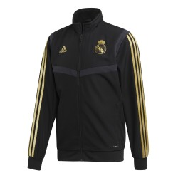 Sudadera adidas Real Madrid DX7859