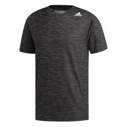 Camiseta adidas Fl Tec Z Ft DW9818