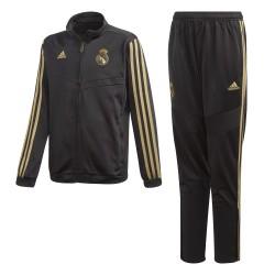 Chandal adidas Real Madrid DX7869