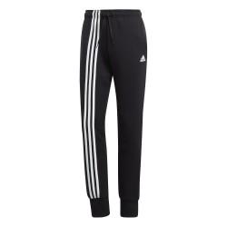 Pantalon adidas W Mh 3Stripes Dk DX7972