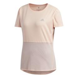 Camiseta adidasOwn The Run DZ2311