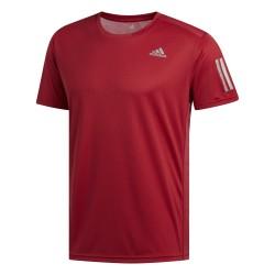 Camiseta adidas Own The Run DZ9003