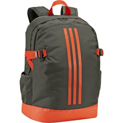 Mochila adidas Bp Power IV DZ9430