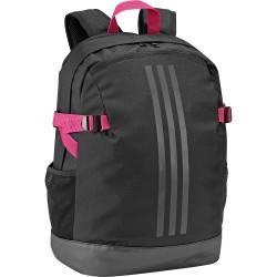 Mochila adidas Bp Power IV DZ9439