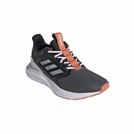 Zapatilla adidas EnergyFalcon X EE9941