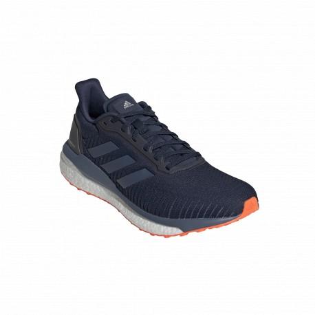 Zapatillas adidas Solar Drive EF0786