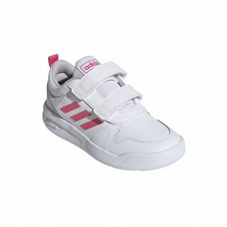 Zapatillas adidas Tensaurus EF1097