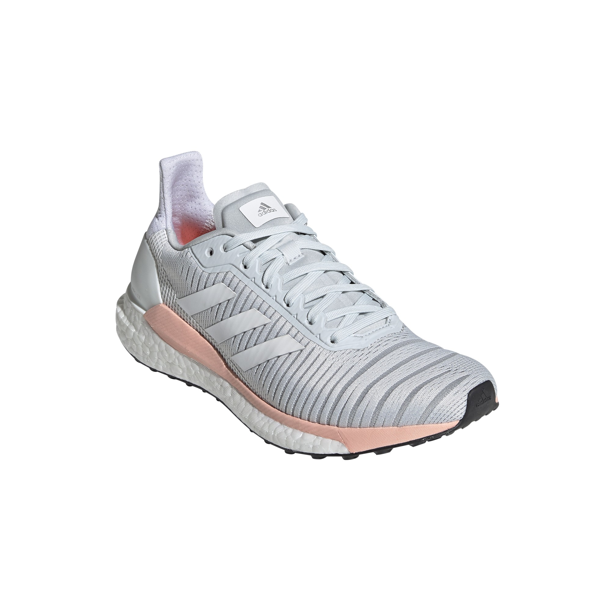 Zapatillas adidas Solar Glide G28033 - Deportes Manzanedo