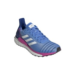Zapatillas adidas Solar Glide G28039