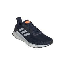 Zapatillas adidas Solar Bost G28059