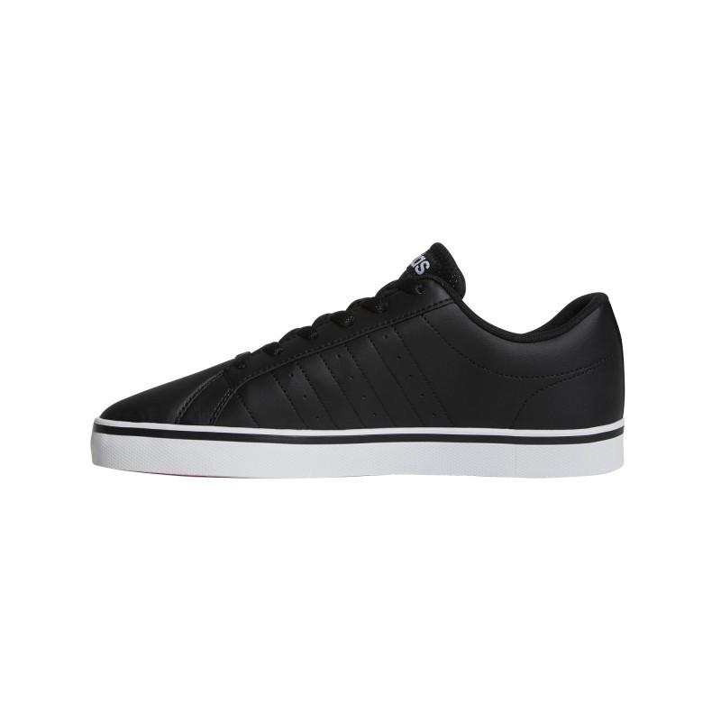 Zapatillas adidas Vs Pace B74494 Deportes Manzanedo