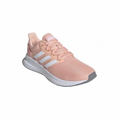 Zapatillas adidas Runfalcon EE8165