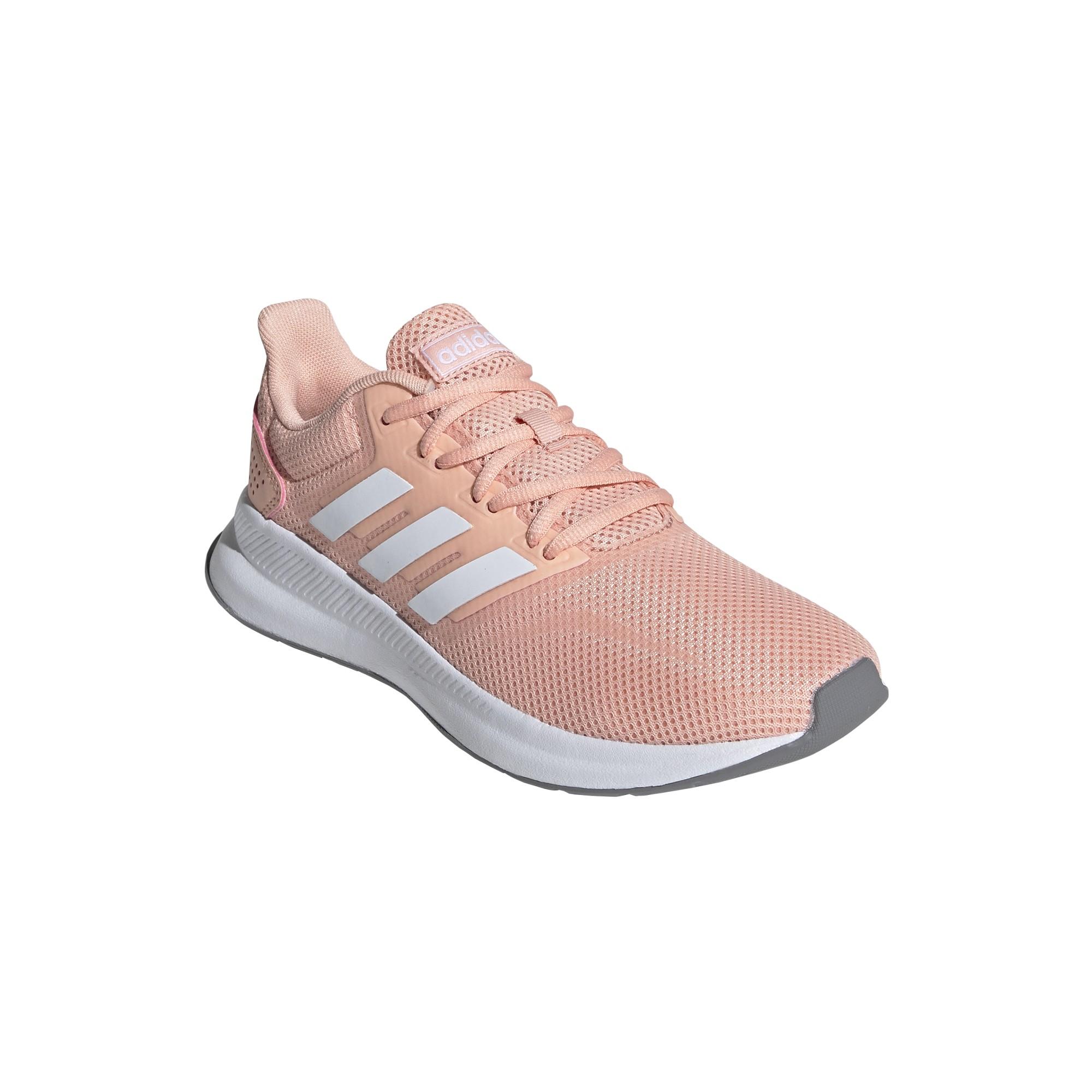 Zapatillas adidas Runfalcon EE8165 - Deportes Manzanedo