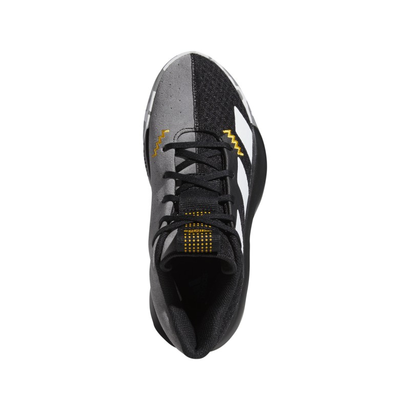 Zapatilla Baloncesto adidas Pro Next K F97305 Deportes