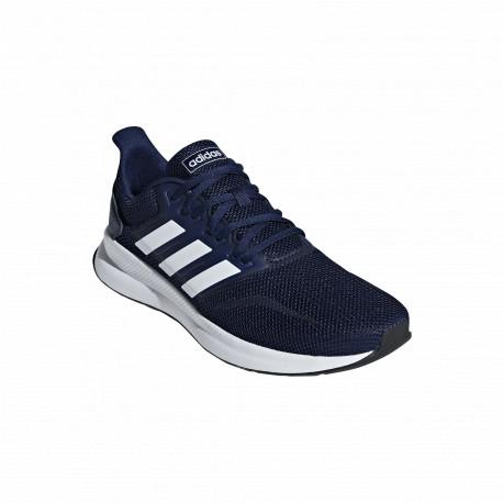 Zapatillas adidas Runfalcon F36201