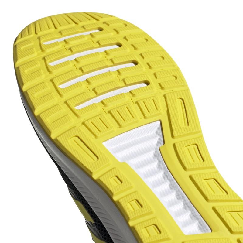 Zapatillas adidas Runfalcon F36206 Deportes Manzanedo
