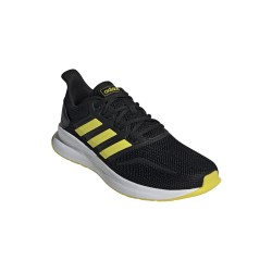 Zapatillas adidas Runfalcon F36206