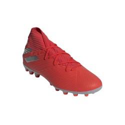 Bota Futbol adidas Nemeziz Messi 19.3 F99994