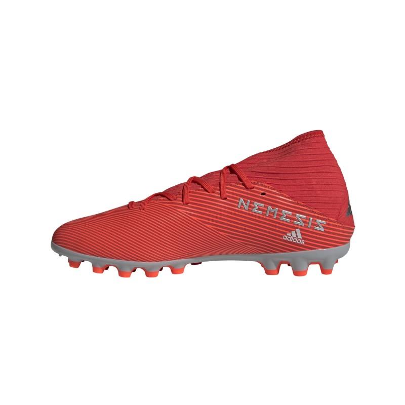 bala Efectivamente Familiarizarse  Bota Futbol adidas Nemeziz Messi 19.3 F99994 - Deportes Manzanedo
