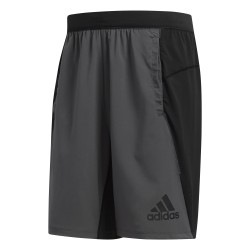 Pantalon adidas 4K Sport Woven DU5232