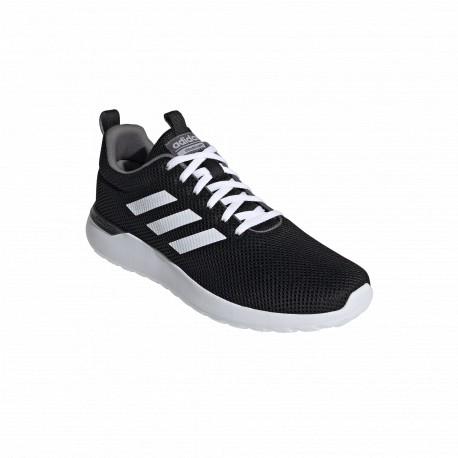 Zapatillas adidas Lite Racer Cln EE8138